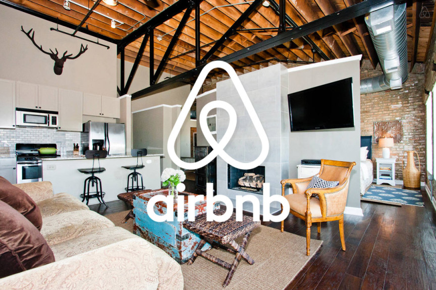 Renting My Toronto Condo on Airbnb: Was it Profitable? | Dan